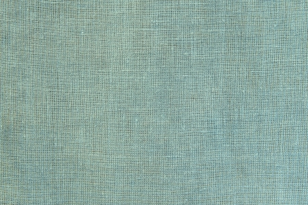 pale color: Texture of linen fabric of pale color for a background and a surface
