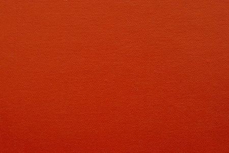 Texture of an old imitation leather on book covers for an abstract background
