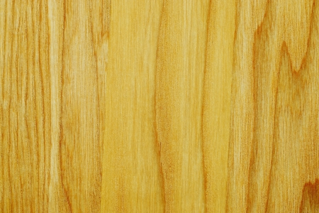 longitudinal: Longitudinal texture of a wooden board for an abstract background Stock Photo