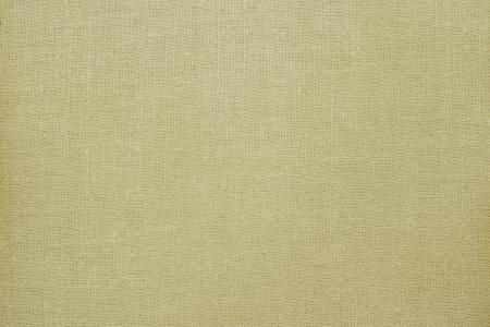 impregnated: Struttura di un vecchio similpelle sul libro copre per uno sfondo astratto
