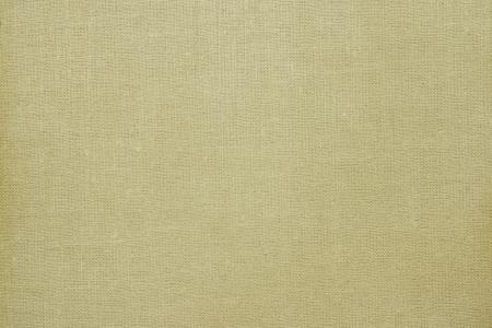 Texture of an old imitation leather on book covers for an abstract background photo
