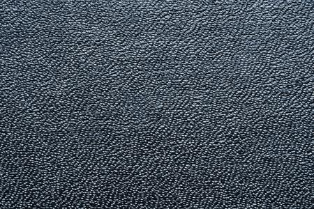 dark skin: Texture di pelle scuro per uno sfondo astratto closeup