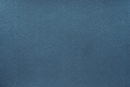 textural: Abstract background from textural skin of blue color