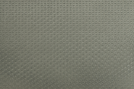 Texture of a gray synthetic material with bubbles for an abstract background photo
