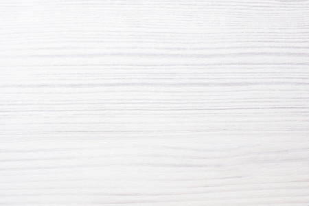 longitudinal: Texture of a longitudinal section of a white tree of an ash-tree for wallpaper and an abstract background