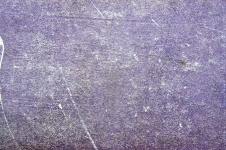 Texture of old shabby paper for wallpaper and an abstract background photo