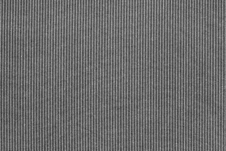 Texture Of Cotton Dark Gray Fabric In A Strip For Wallpaper And