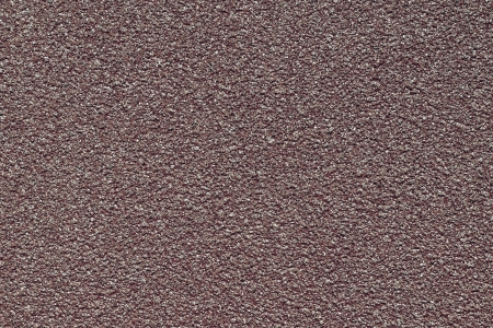 emery paper: Granular texture of an emery paper for an abstract background