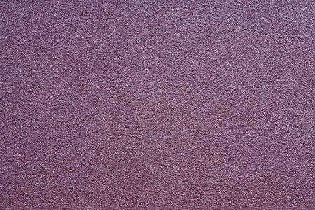 granular: Granular texture of an abrasive material for an abstract background