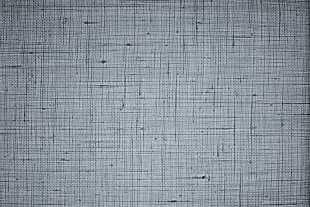 Texture of dense gray fabric closeup against bright light of a white lamp for abstract backgrounds and wallpaper photo