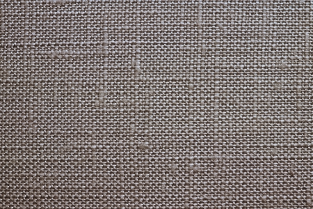 dense mats: Texture of rough dense fabric for a monochrome background and abstract wallpaper, a closeup