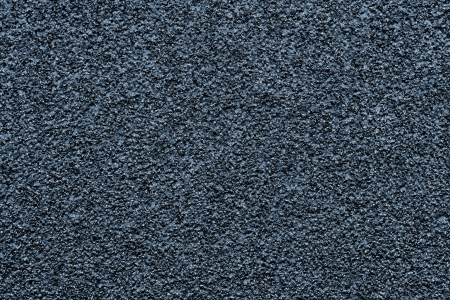 abrasive: Coarse-grained gray abrasive material for wallpaper and for abstract backgrounds