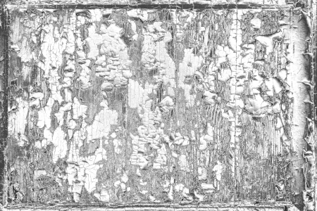 Chromic tone of abstract texture for a background and for wallpaper