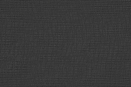 imprinted: Black imprinted cement surface