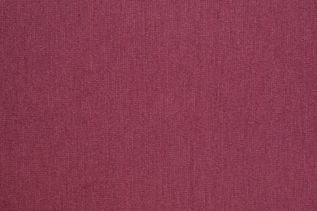 Elastic Fabric Texture Color Elastic Fabric a