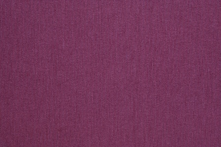 Elastic Fabric Texture Texture of Lilac Color Elastic