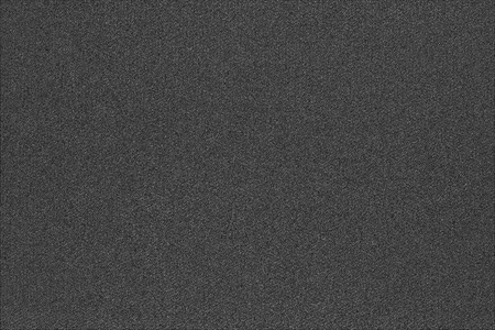 imprinted: dark-gray abstract imprinted texture of an artificial material for a background Stock Photo