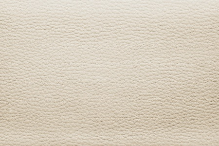 abstract background from the painted texture of skin and leather fabric beige color Stok Fotoğraf
