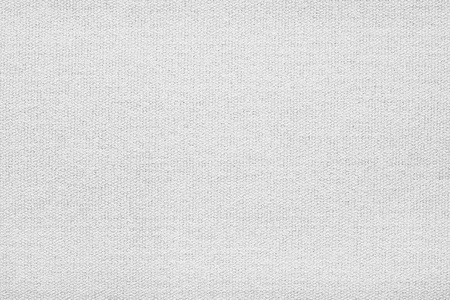 abstract background the textured light gray surface