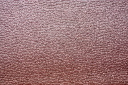 imitation leather: trama lucido della pelle e finta pelle di colore rosa per uno sfondo astratto e per carta da parati Archivio Fotografico