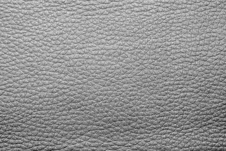 肌の塗装の質感から背景を抽象化し、革の生地のグレー色