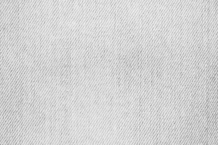 the abstract painted texture of denim for a background of white color Stok Fotoğraf