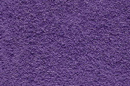 texture of the crushed powder of violet lilac color for an abstract background photo