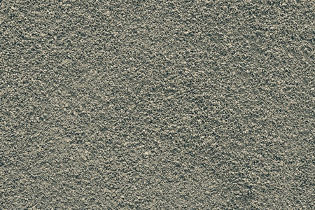 texture of the crushed powder of gray green color for an abstract background photo