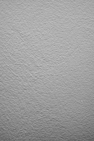 textural: gray painted plastered surface for the abstract textural backgrounds
