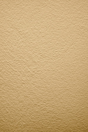 textural: beige painted plastered surface for the abstract textural backgrounds