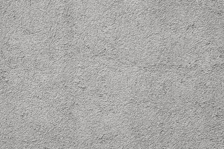 scabrous: abstract texture of a rough scabrous concrete surface for backgrounds of gray color Stock Photo
