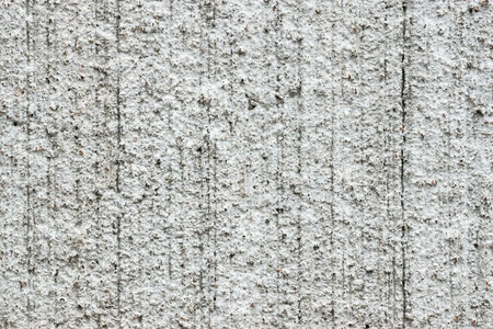 mottle: texture of a rough rough concrete wall with cracks for abstract backgrounds