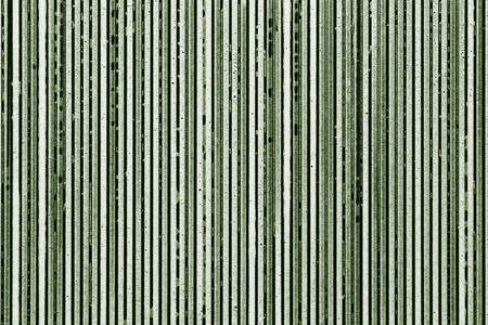 soapsuds: abstract textural lines from soapsuds on a dark green background