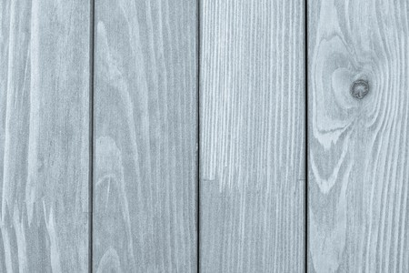 longitudinal: abstract textures of color wooden surfaces of longitudinal sections for backgrounds