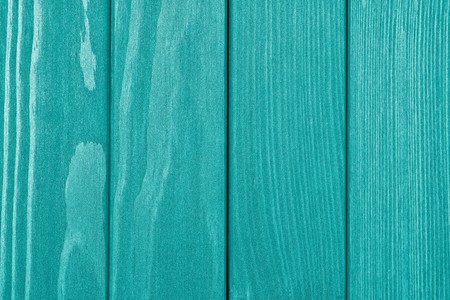 longitudinal: abstract color backgrounds of textural longitudinal sections of wooden boards Stock Photo