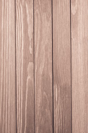 laths: abstract color background of the textured wooden surface