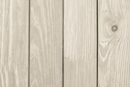 abstract color background of the textured wooden surface photo