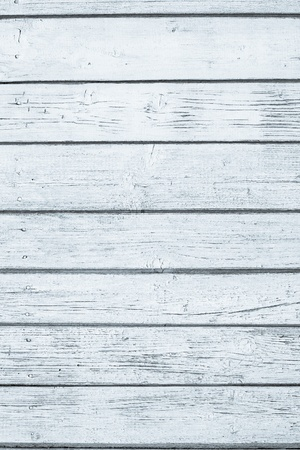 ashy: the old painted wooden boards ashy cracks for the abstract textured backgrounds of silver color