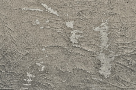 wornout: abstract texture of a shabby and worn-out old leather of beige color