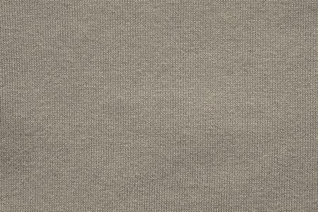 textura: Textura abstracta de la tela de punto o tejido en forma de espina de pescado para los fondos de color gris�ceo amarillento