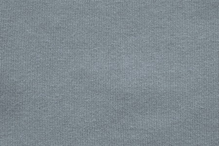 texture background: abstract texture of the knitted fabric or woven in the form of herringbone for backgrounds of gray color