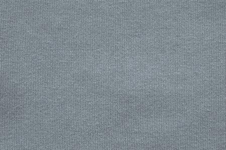 woolen fabric: Textura abstracta de la tela de punto o tejido en forma de espina de pescado para los fondos de color gris�ceo Foto de archivo