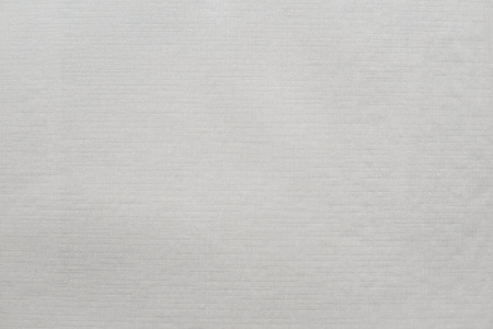 imprinted: imprinted texture of blank thin glossy paper gray white color for empty and pure backgrounds