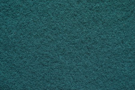 woolen cloth: texture of rough fashionable woolen cloth of dark color indigo for abstract backgrounds