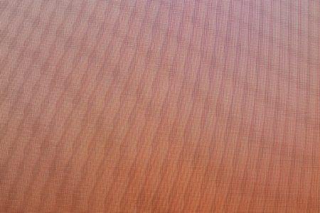 liquid crystal: textura de la pantalla de cristal l�quido para los fondos abstractos de un tono rosa