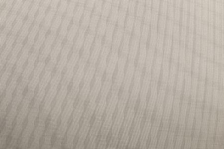 liquid crystal: textura de la pantalla de cristal l�quido para los fondos abstractos de un tono amarillento