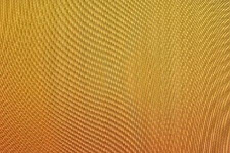 liquid crystal: foto de la pantalla t�ctil de la conmutaci�n de en el monitor de la pantalla de cristal l�quido de un fondo original del color