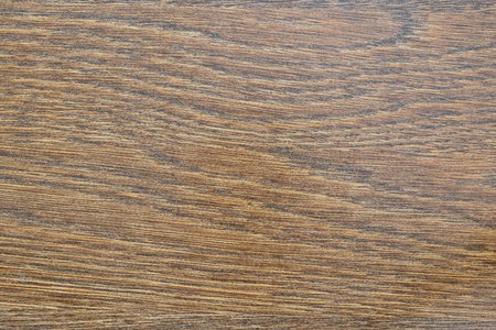 longitudinal: abstract texture of a pure surface of a wooden longitudinal section for empty backgrounds