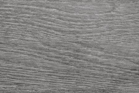 ashy: abstract texture of a pure longitudinal section of a tree for empty backgrounds and for the textured wallpaper of black color