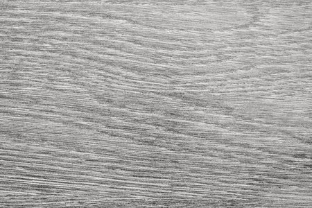 longitudinal: abstract texture of a pure longitudinal section of a tree for empty backgrounds and for the textured wallpaper of gray color